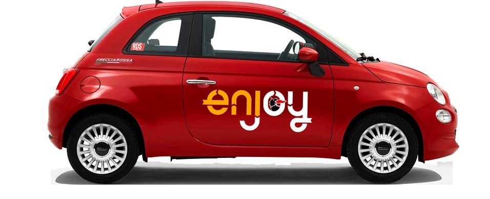 app enjoy eni