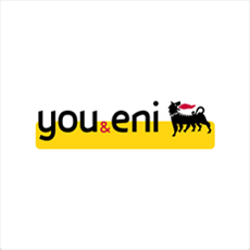 you_and_eni